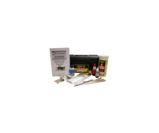 B3C Petrol tester kit