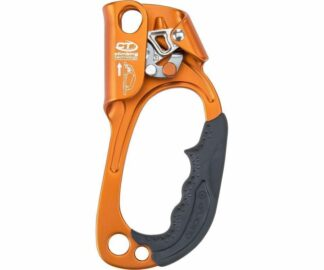 CT Quick-Up DX ascender (right hand)