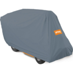 Stihl AAH 200 cover for RT 4 Series tractors