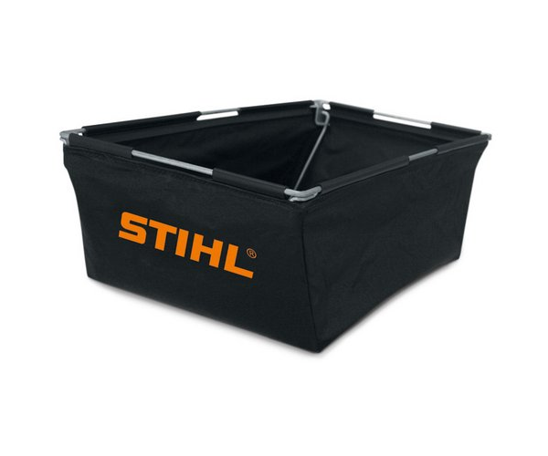 Stihl AHB 050 chipper collector bag