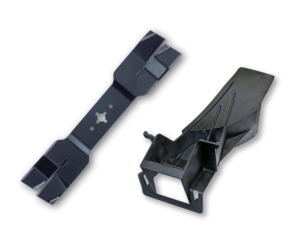 Stihl AMK 043 mulch kit (fits 41cm cut models)