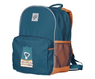 Stihl Children's backpack