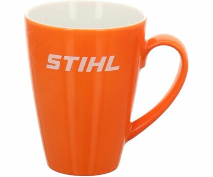 Stihl Coffee mug