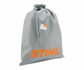 Stihl Duffle bag