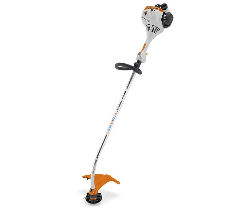 Stihl FS 38 brushcutter/strimmer (27.2cc)
