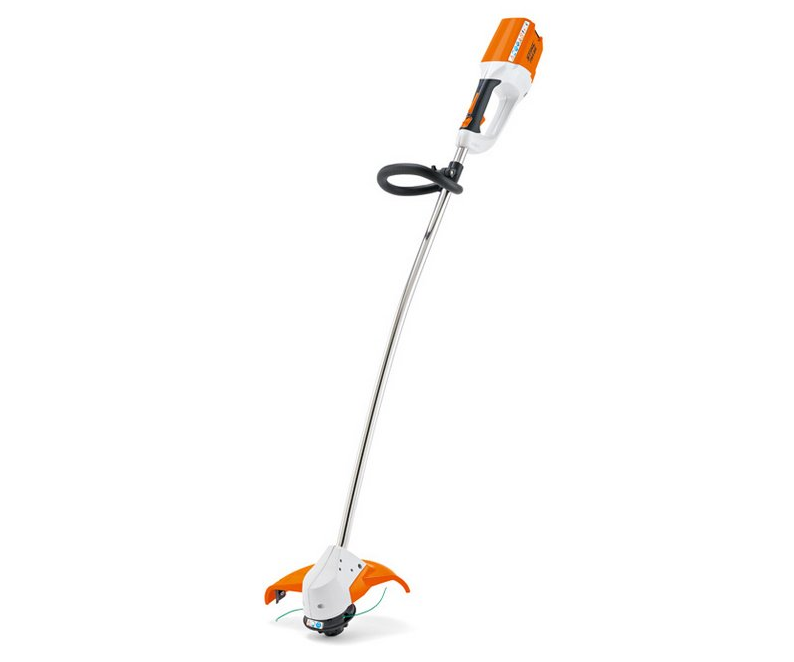 Stihl FSA 65 battery brushcutter/strimmer