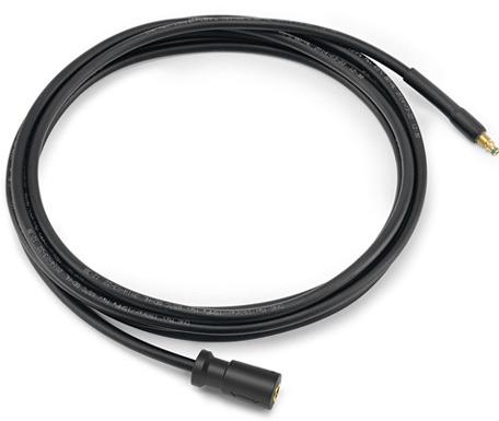 Stihl high-pressure hose extension (9m) (fits RE90-RE130)