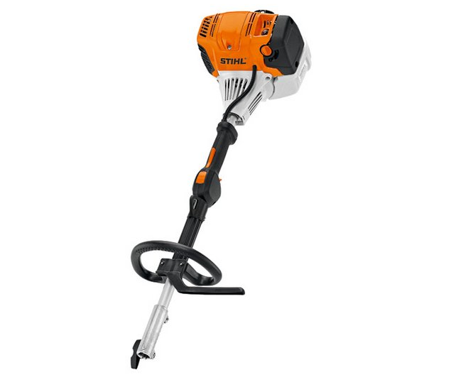 Stihl KM 111 R kombi engine unit (31.4cc) 4-mix