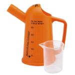 Stihl Measuring jug (500ml)