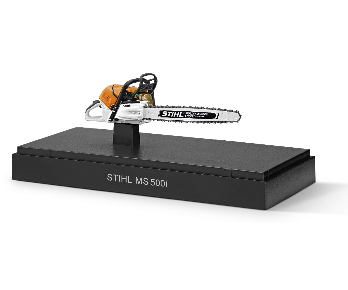 59fe8d3086b Stihl Merchandise   Gifts – FR Jones and Son Ltd
