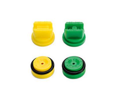 Stihl nozzle set (fits SG11, SG31, SG51, SG71)