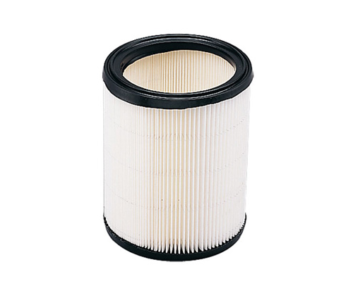 Stihl PET liner for filter (SE 61 - SE 122)