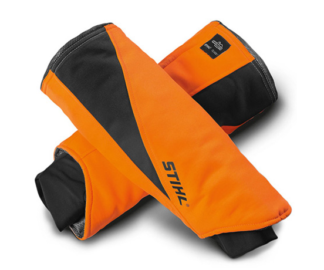 Stihl Protect MS chainsaw protection sleeves
