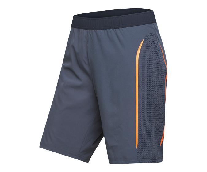 Stihl Timbersports TEC sports shorts