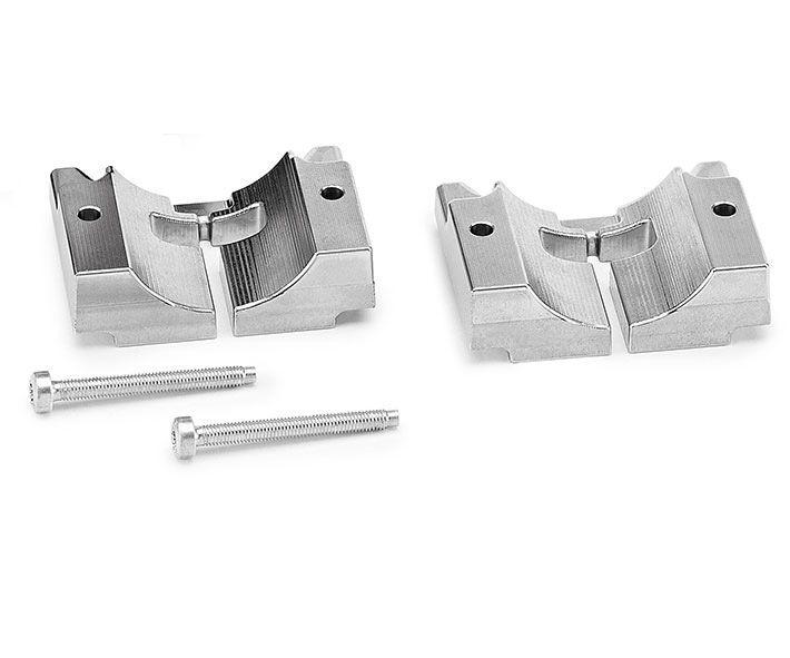 Stihl weight kits for AP adaptor