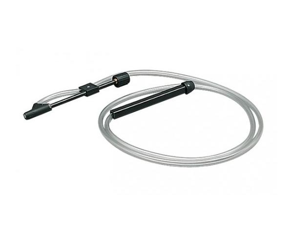 Stihl wet sandblasting attachment for pressure washers (fits RE90-RE143)