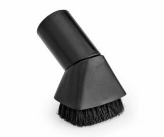 Stihl brush nozzle (SE33 - SE62)