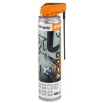 Stihl multispray (400ml)