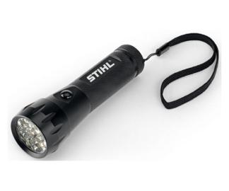 Stihl LED flashlight