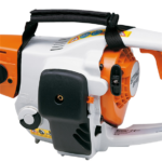 Stihl carry handle for BT45