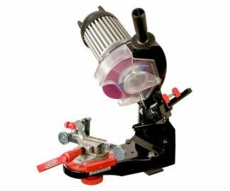Oregon standard chain grinder