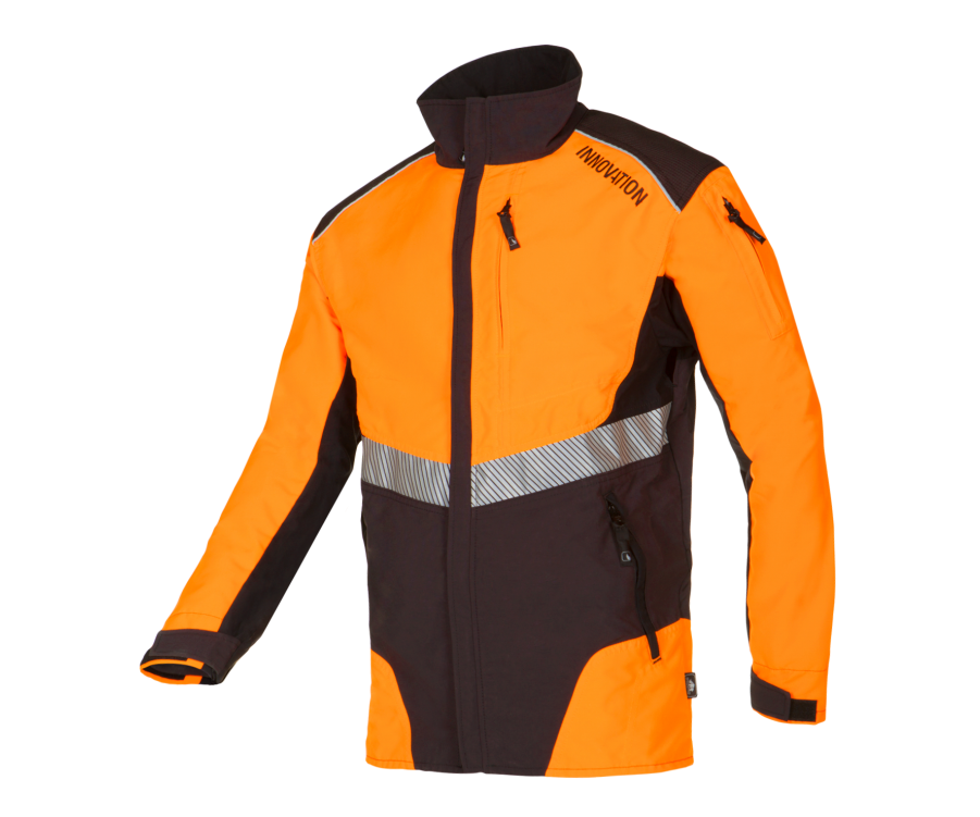 SIP Protection W-Air work jacket