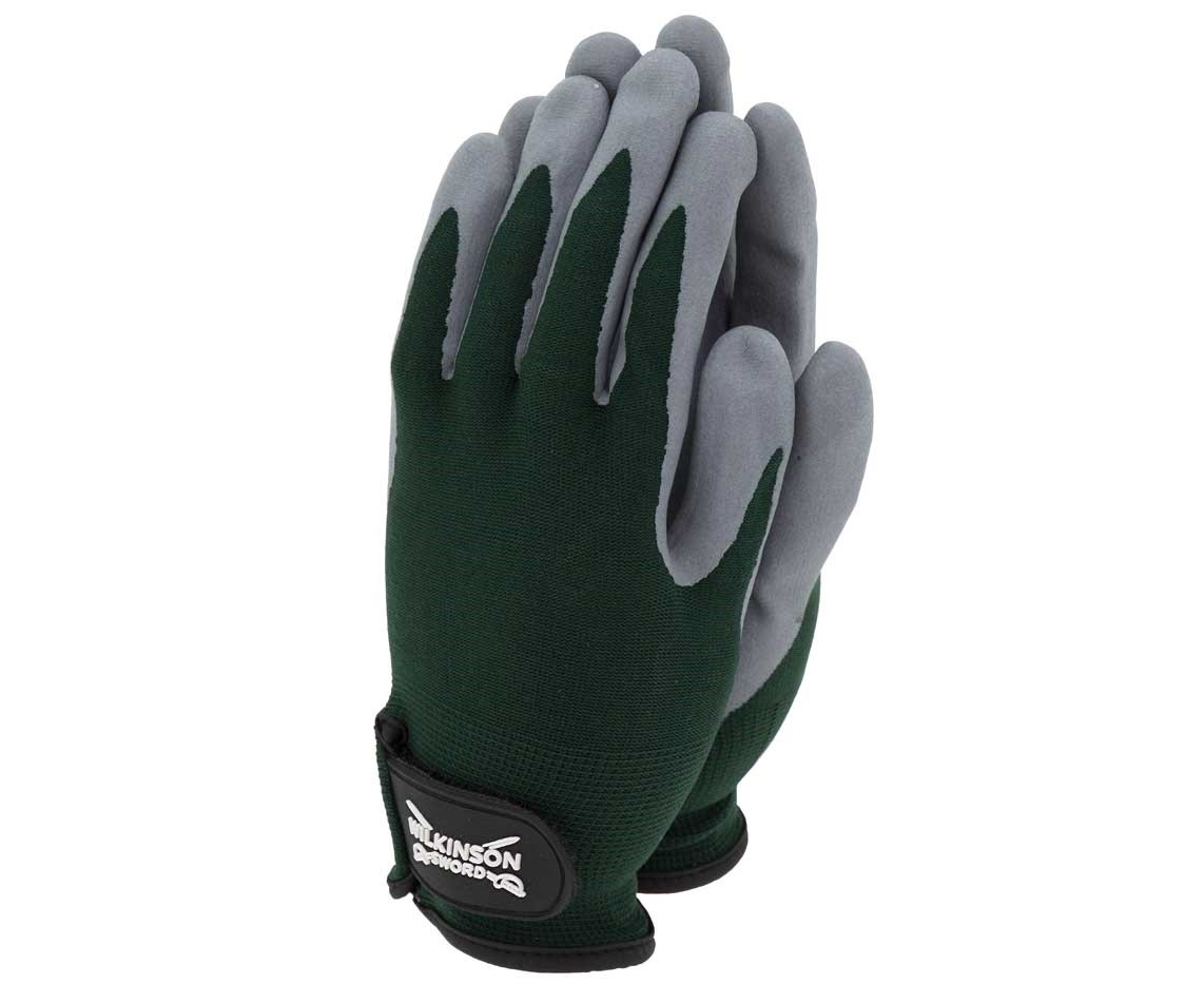Wilkinson Sword all-purpose gloves