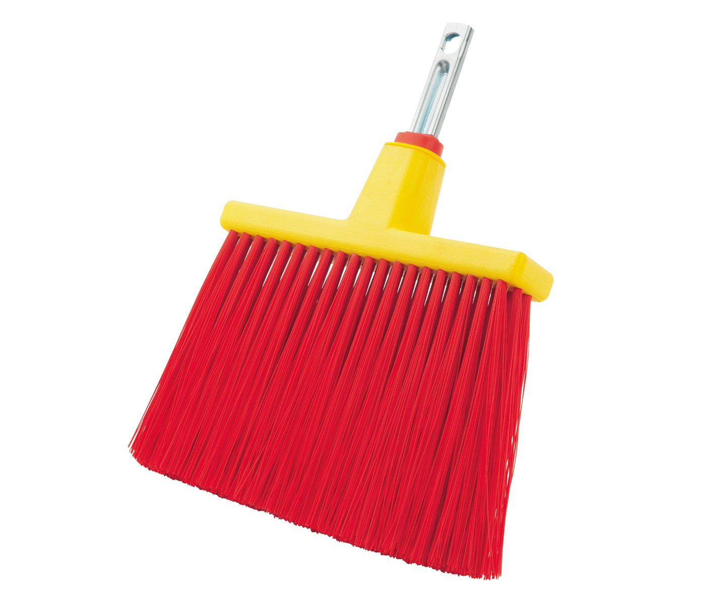 Wolf Garten multi-change B25M flexi broom
